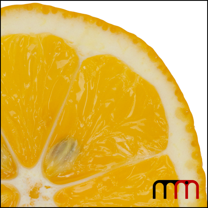 Meyer Lemon 05